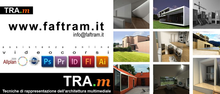 CFRfaftram.jpg