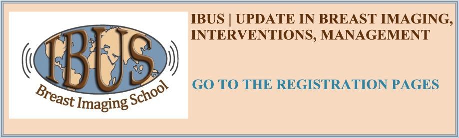 BANNER IBUS REGISTRATION new.jpg