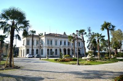 Villa Ducale Dolo