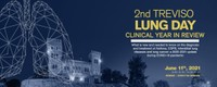 BANNER 2ND TREVISO LUNG DAY