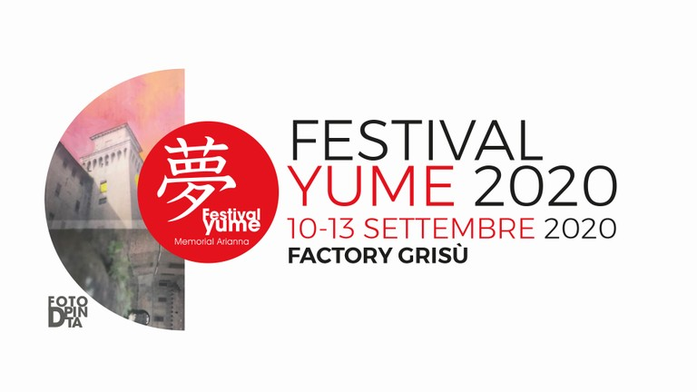 Festival Yume 2020