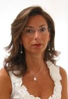 Laura Ramaciotti, nuovo Presidente del Consorzio Futuro in Ricerca